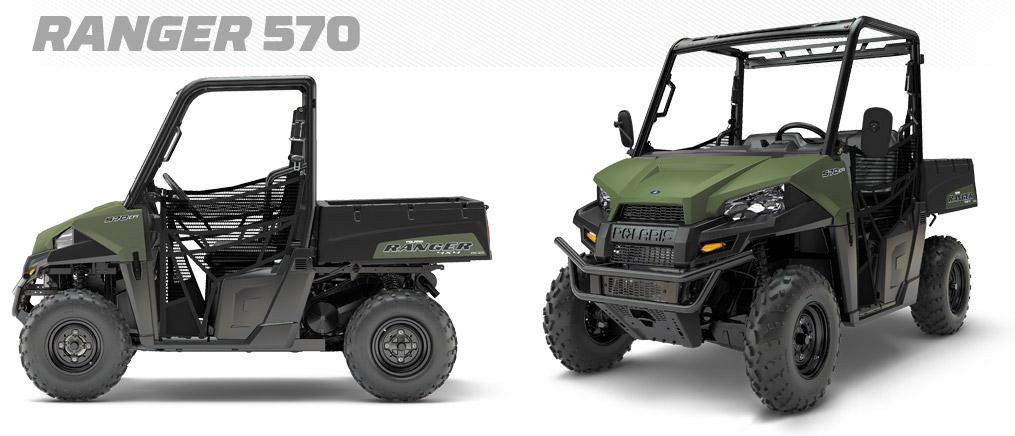ranger570