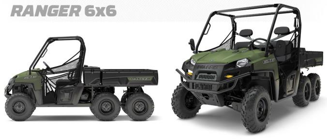 ranger6x6