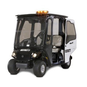 personal security vehicle 2