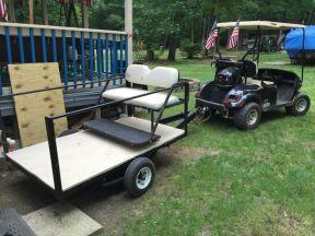f9bfddbd7ca5870969b7fe0f638a3c48--karts-golf-carts