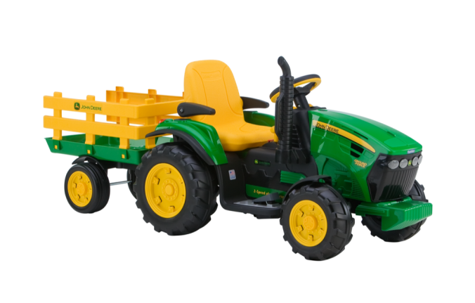 JD GROUNDFORCE