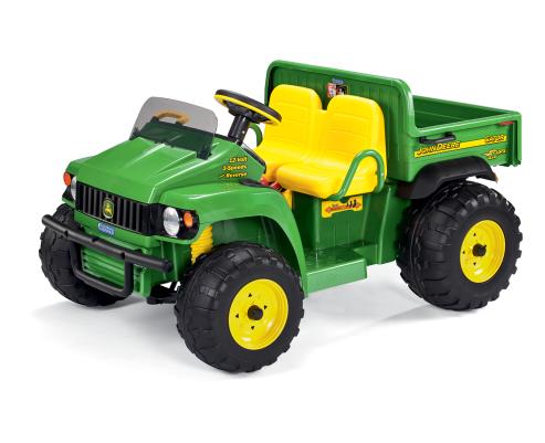 john-deere-gator-hpx-2seater-12v-tractor.png