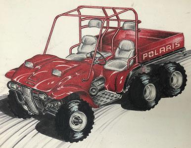 polaris-ranger-timeline-lg
