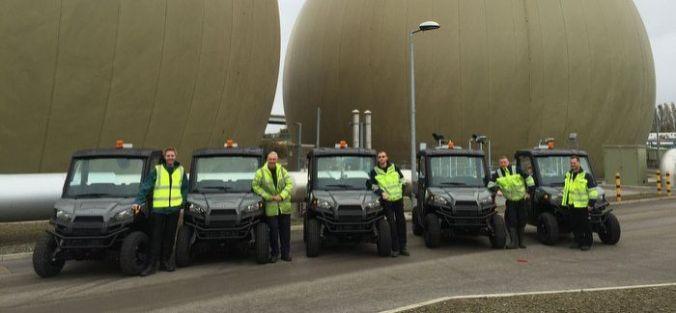 r_2415-uu-s-davyhulme-wwtw-powers-electric-vehicle-fleet